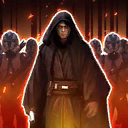 End of the Galactic Republic