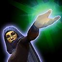 Force Healer