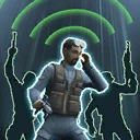 Intercept Communications