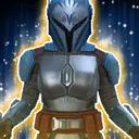 Ancestral Armor