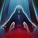 I Am All The Sith