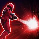 Vengeant Blast