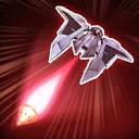Proton Missile Launcher