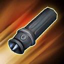Miniaturized Detonator