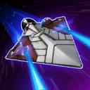 Republic Defender