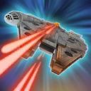 Quad Laser