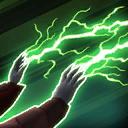 Ichor Lightning