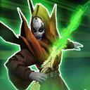 Spirit Blade Assault