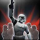 Stormtrooper Bravado