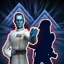 Grand Admiral's Command