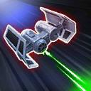 L-s1 Laser Cannons