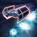 Proton Bombardment