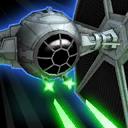 L-s1 Laser Cannon