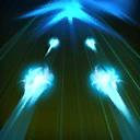 Umbaran Missile Pods