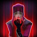 Dark Healing