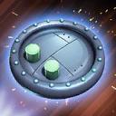 BlasTech Weapon Mod