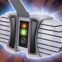 Baktoid Shield Generator