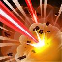 Red Squadron Strike