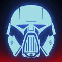 Dark Trooper Squad
