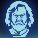 Jedi Legacy
