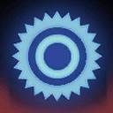 Repulsor Array - Control