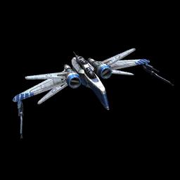 Rex's ARC-170