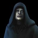 Sith Eternal Emperor