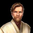 Jedi Master Kenobi