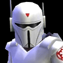 Imperial Super Commando