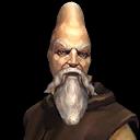 Ki-Adi-Mundi