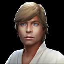 Luke Skywalker (Farmboy)