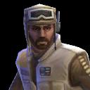 Scarif Rebel Pathfinder