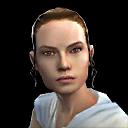 Rey (Scavenger)