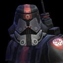 Sith Empire Trooper
