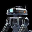 T3-M4