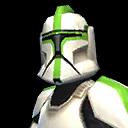 Clone Sergeant - Phase I