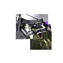 T1 Enhancement Droid