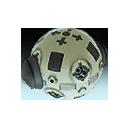 T2 Training Droid