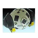 T3 Training Droid
