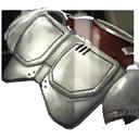 Mk 12 ArmaTek Armor Plating