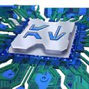Mk 12 ArmaTek Cybernetics