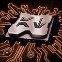 Mk 12 ArmaTek Cybernetics Prototype Salvage