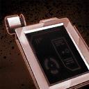 Mk 6 Fabritech Data Pad Salvage