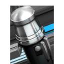 Mk 1 Arakyd Droid Caller