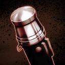 Mk 3 Arakyd Droid Caller Salvage