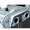 Mk 1 Neuro-Saav Electrobinoculars