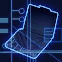 Mk 2 SoroSuub Keypad Prototype