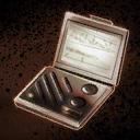 Mk 4 SoroSuub Keypad Salvage
