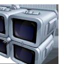 Mk 7 Nubian Security Scanner