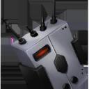 Mk 4 Carbanti Sensor Array